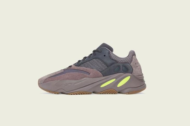 sortie-adidas-yeezy-700-mauve