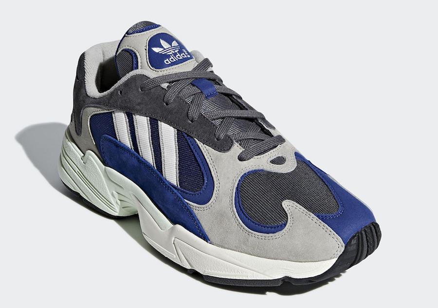 sortie-adidas-yung-1-alpine