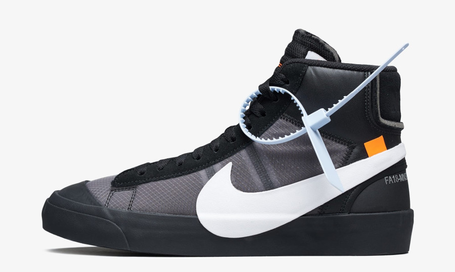 sortie-off-white-nike-blazer-all-hallows-eve-aa3832-700-2-1