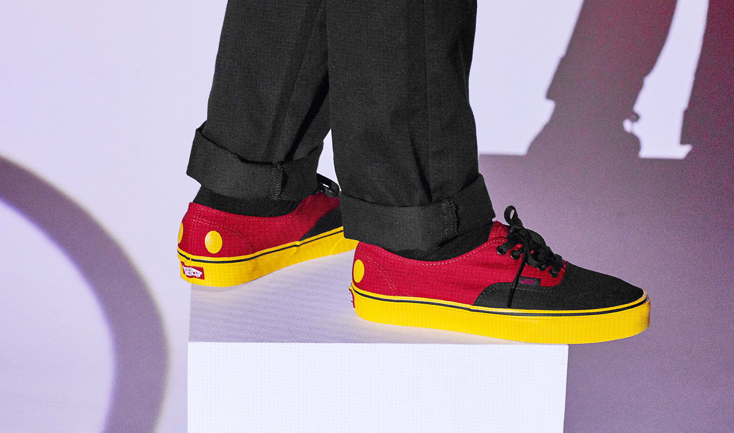 vans-mickey-mouse-90th-anniversary (1)
