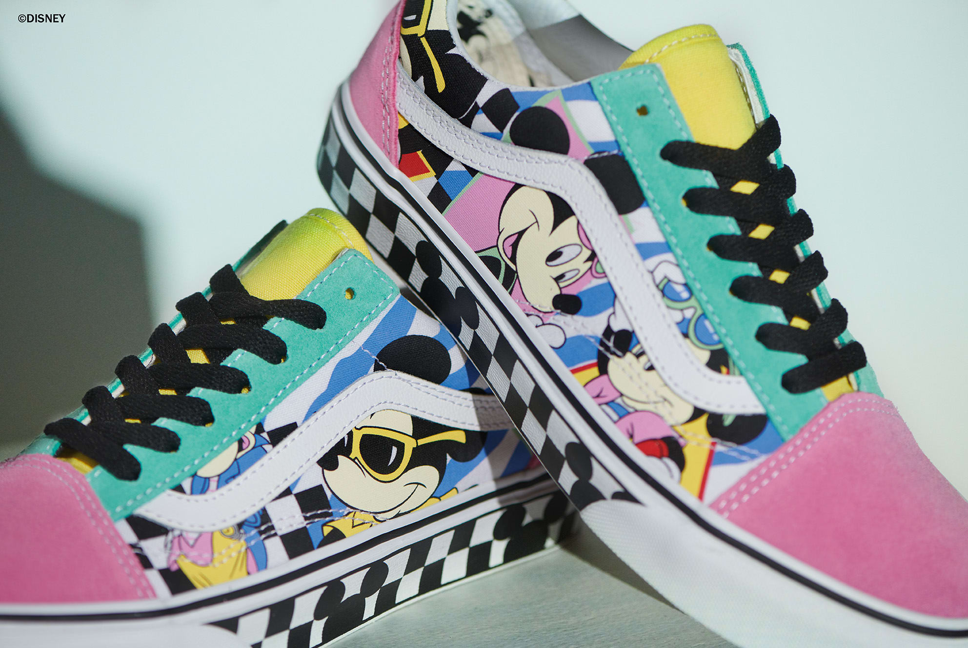 vans-mickey-mouse-90th-anniversary (3)