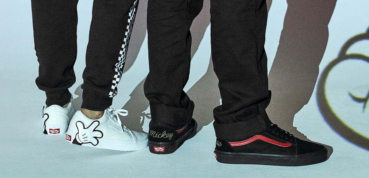 vans-mickey-mouse-90th-anniversary (4)