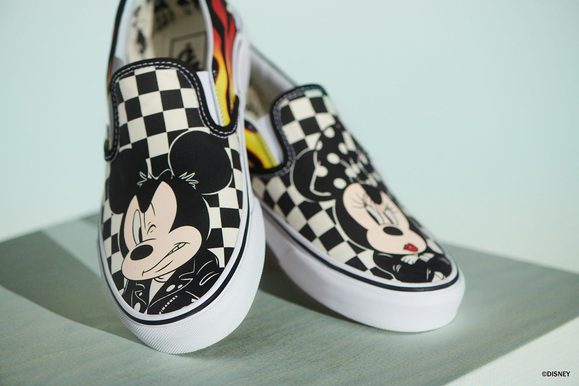 vans-mickey-mouse-90th-anniversary (6)