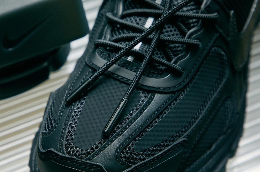 Avis] Nike Zoom Vomero +5 ACW A Cold Wall 'White & Black'
