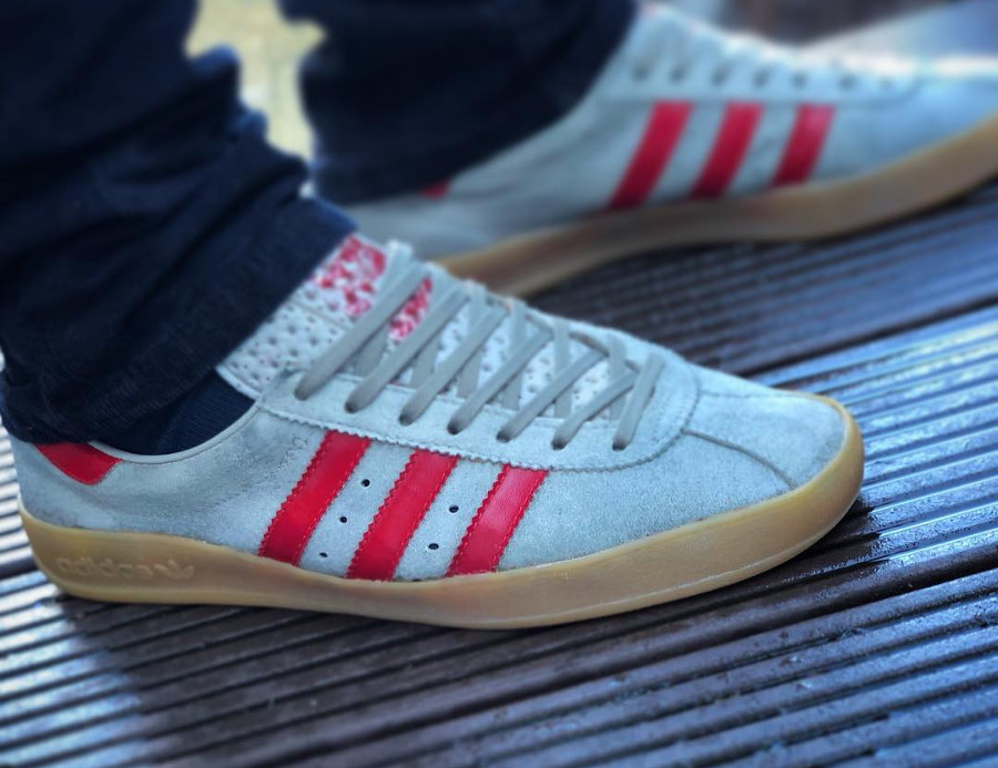 Adidas-AS700-Made-in-Yougoslavia-1980 - @deanjaytempo