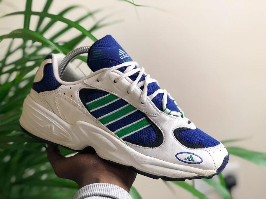 Adidas- Falcon-Dorf-1998 - @weprxy