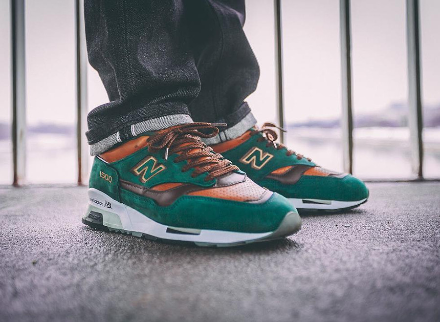 New Balance M1500GB de 2006 - @petero (1)