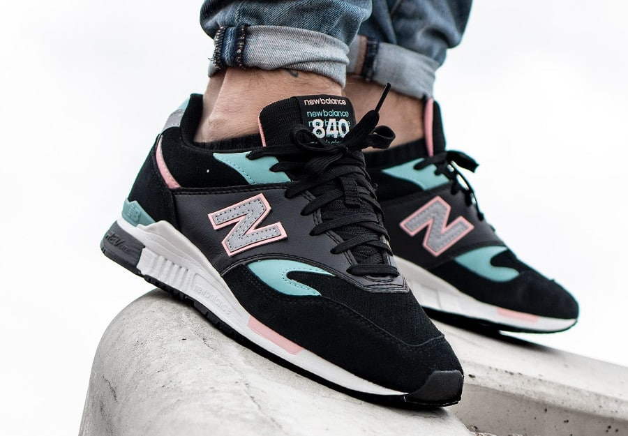 New Balance ML 840 NTA