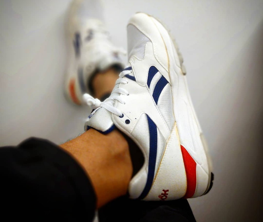 Reebok-Boston-OG-1991 - @armerschuster