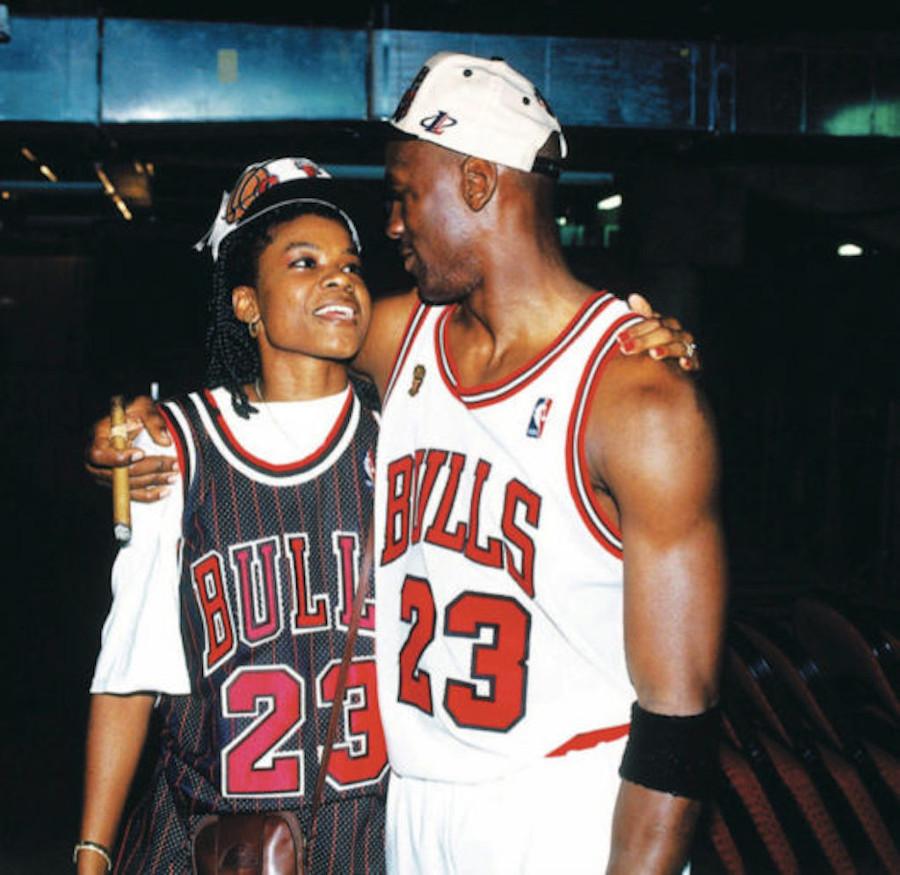 Sheryl-Swoopes-avec-Michael-Jordan