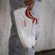Vans Nasa Old Skool Blanche (VN0A38G1UP91) (1)