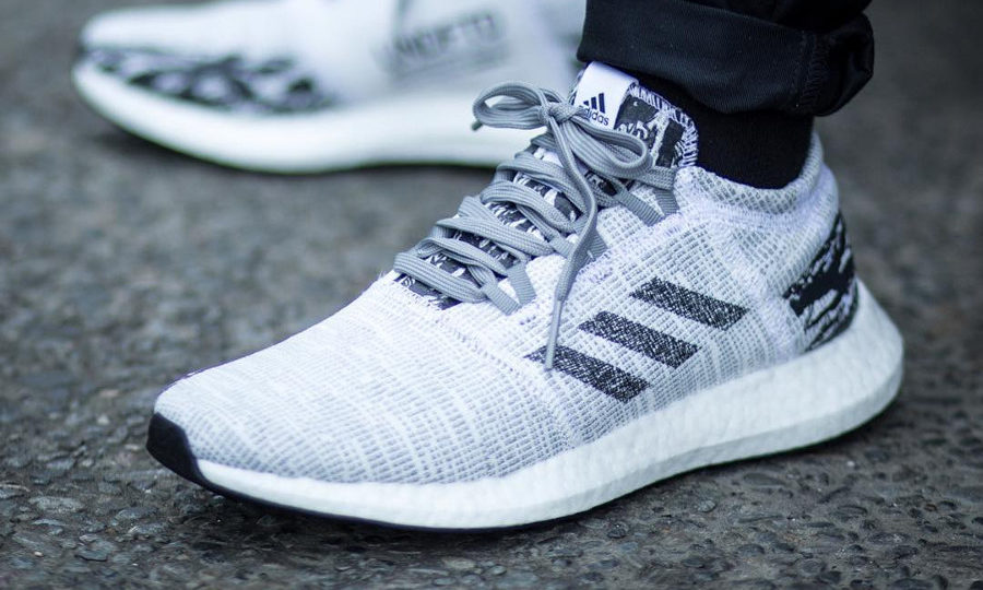 adidas-pureboost-go-grise-undftd