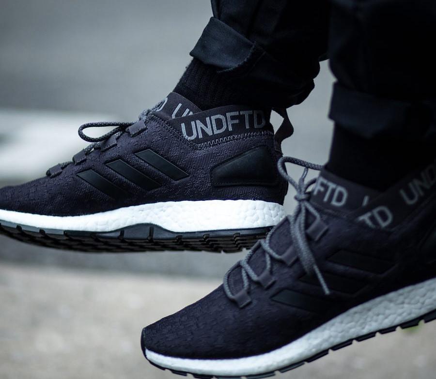 adidas-pureboost-rbl-mid-noire-undftd
