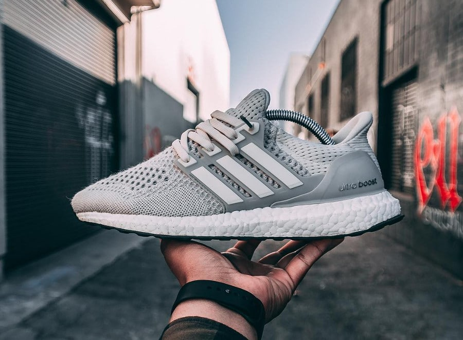 adidas-ultra-boost-cream-2016