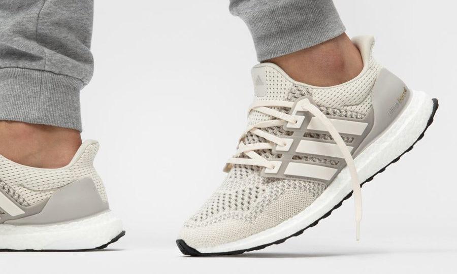 adidas-ultra-boost-og-pk-beige-on-feet (1)