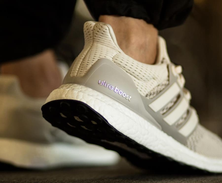 adidas-ultra-boost-og-pk-beige-on-feet (3-1)