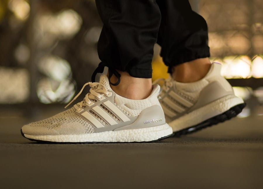 adidas-ultra-boost-og-pk-beige-on-feet (3)