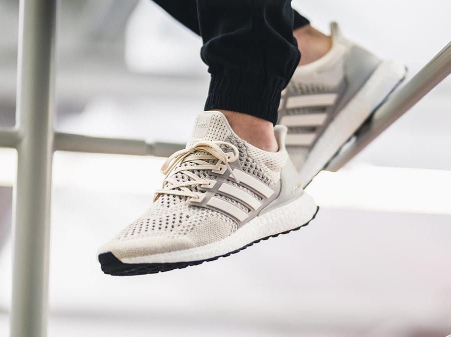 adidas-ultra-boost-og-pk-beige-on-feet (4)