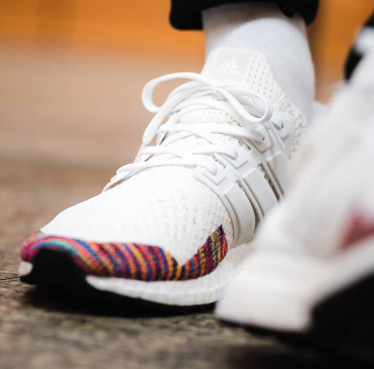 adidas-ultra-boost-pk-blanche-toe-box-multicolore (3)