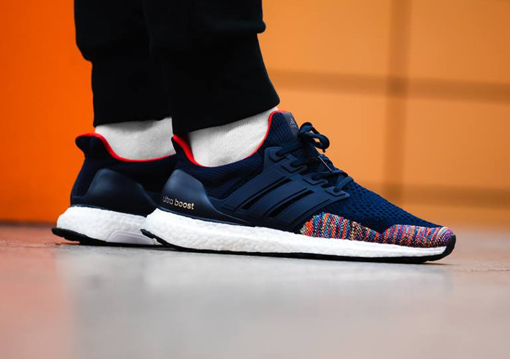 adidas-ultra-boost-pk-bleu-marine-toe-box-multicolore (1)