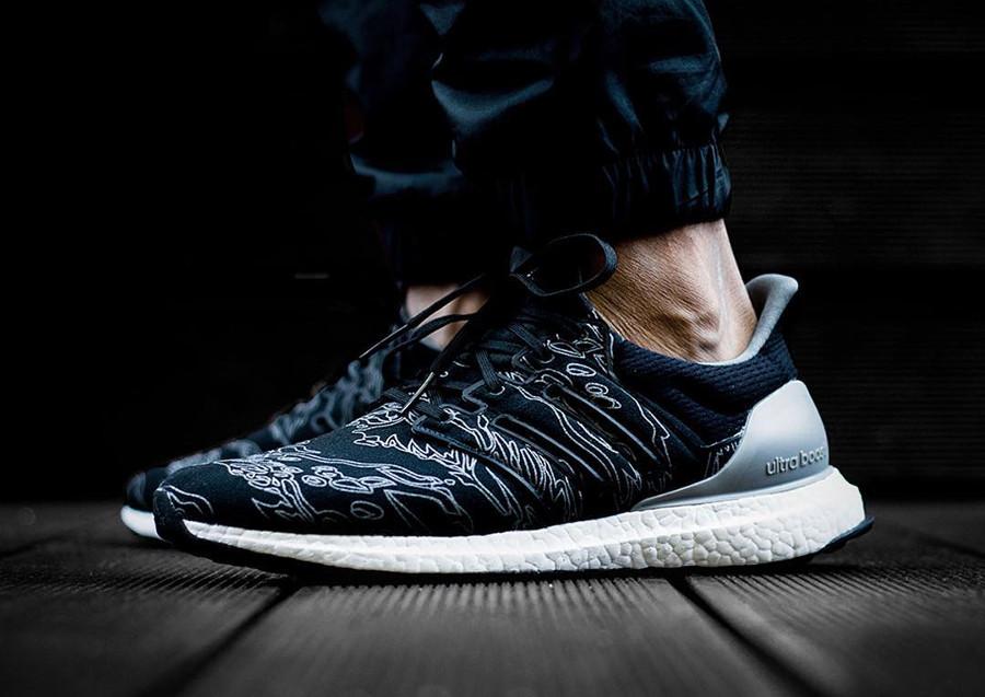 adidas-ultraboost-rbl-noire-undftd-on-feet