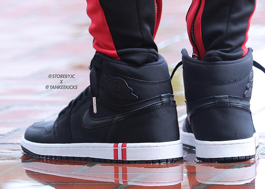 air-jordan-1-montante-noire-ici-c-est-paris-on-feet (1)