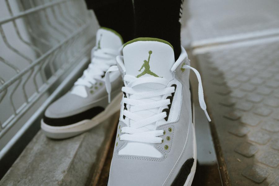 air-jordan-iii-grise-blanche-noire-et-verte-on-feet (5)