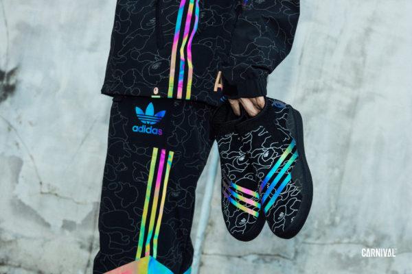 bape-adidas-consortium-3st-0002-réfléchissante-avec-print-camouflage (1)
