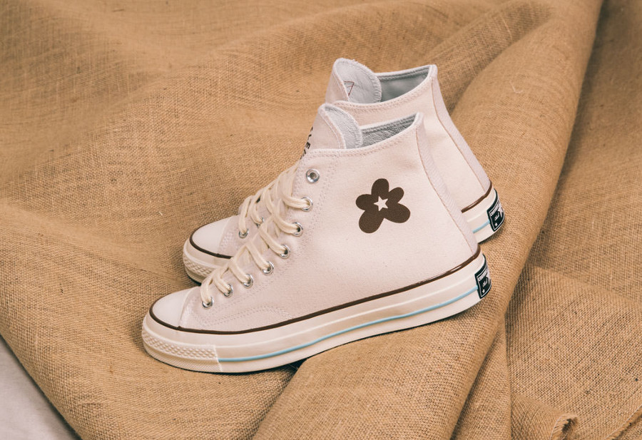 converse-all-star-tyler-the-creator-blanche-logo-a-l-envers (1)