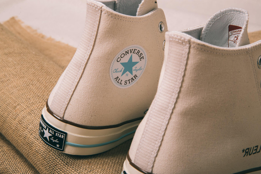 converse-all-star-tyler-the-creator-blanche-logo-a-l-envers (2)