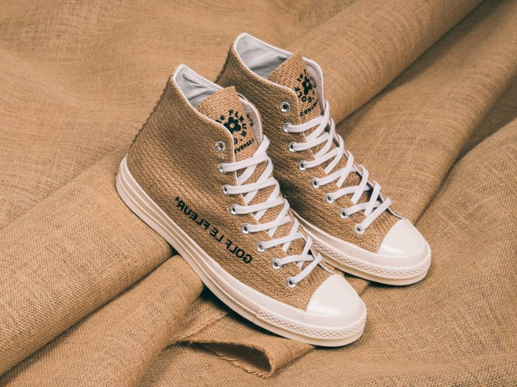converse-all-star-tyler-the-creator-toile-de-jute-beige (1)