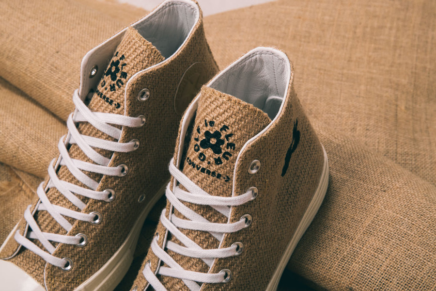 converse-all-star-tyler-the-creator-toile-de-jute-beige (2)