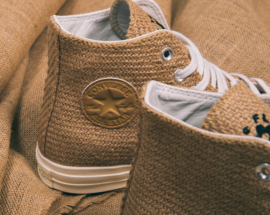 converse-all-star-tyler-the-creator-toile-de-jute-beige (3)