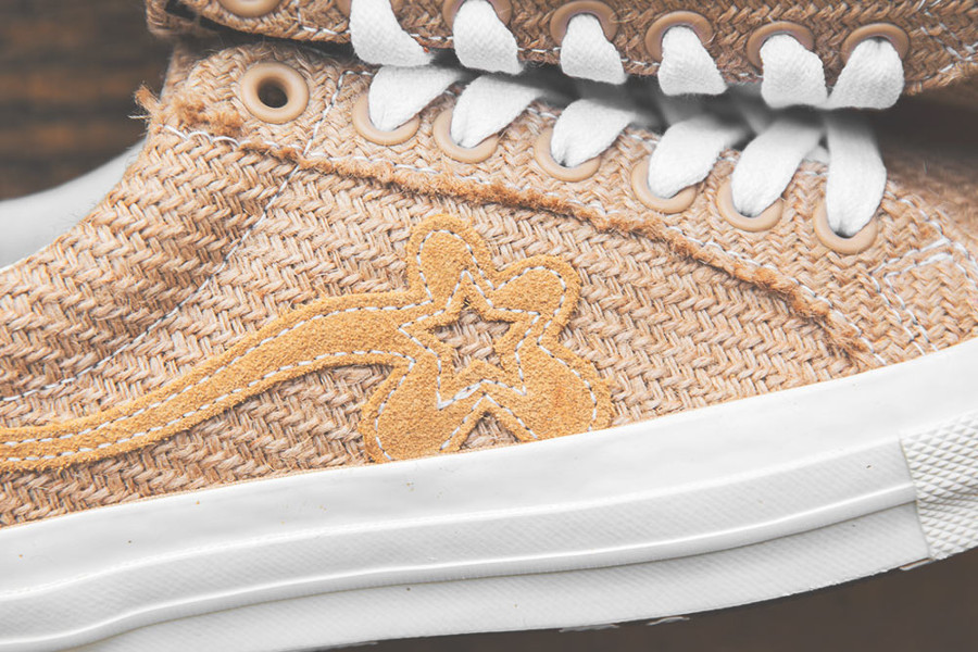 converse-one-star-tyler-the-creator-toile-de-jute-beige (2)