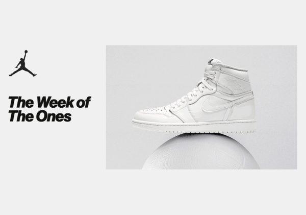 la-semaine-de-la-jordan-1-novembre-2018