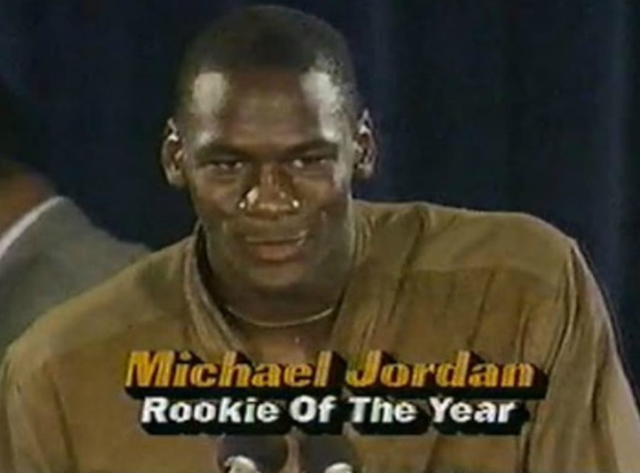 michael-jordan-rookie-of-the-year