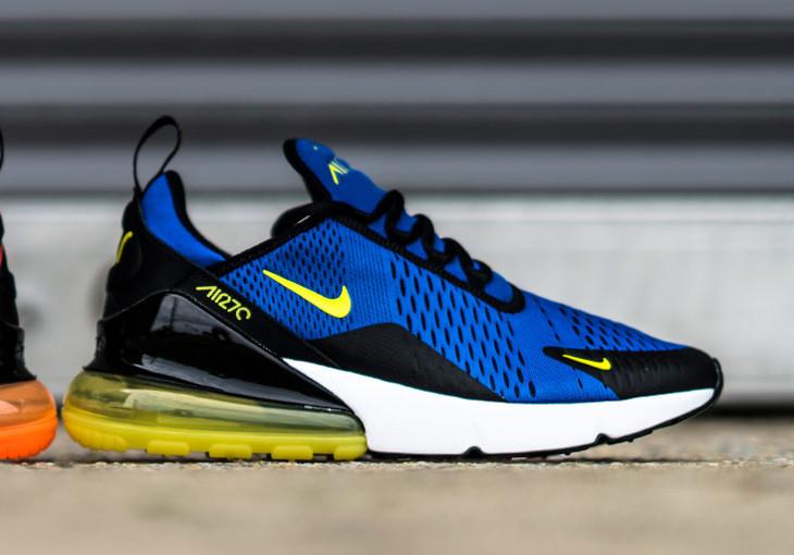 nike-air-max-270-bleue--noire-et-jaune-fluo (1-1)
