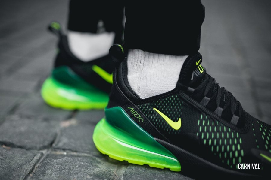 nike-air-max-270-homme-noire-et-vert-fluo-fall-2018 (5)