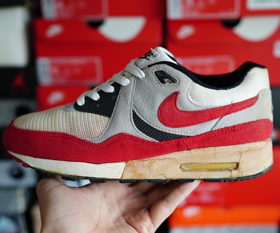 nike-air-max-ii-light-og-red-1989