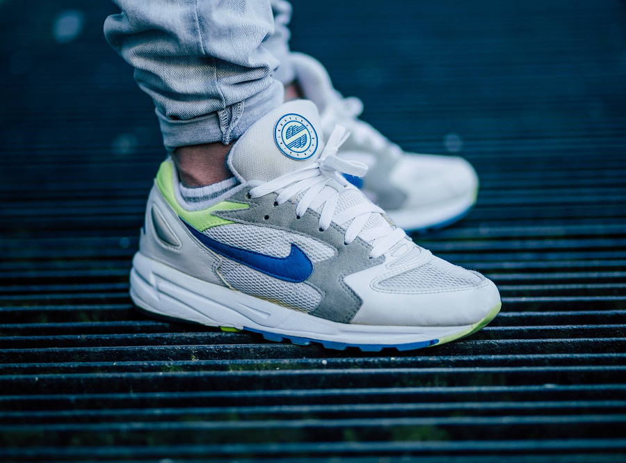 nike-air-skylon-triax-1994-