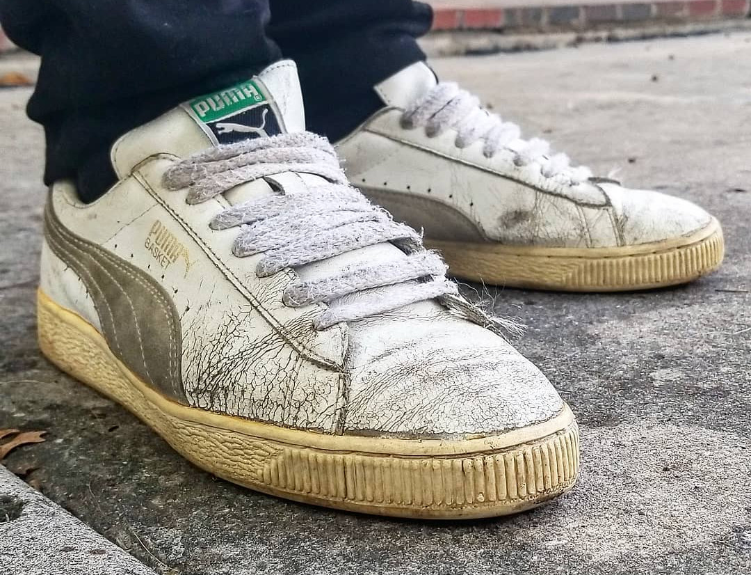 puma-basket-1996- @n2tha0