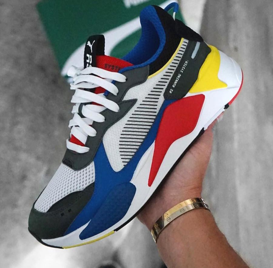 puma-rs-x-reinvention-blanche-noire-bleue-rouge-et-jaune (1)