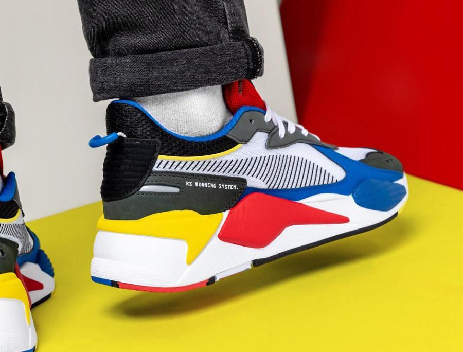 puma-rs-x-reinvention-blanche-noire-bleue-rouge-et-jaune (5)