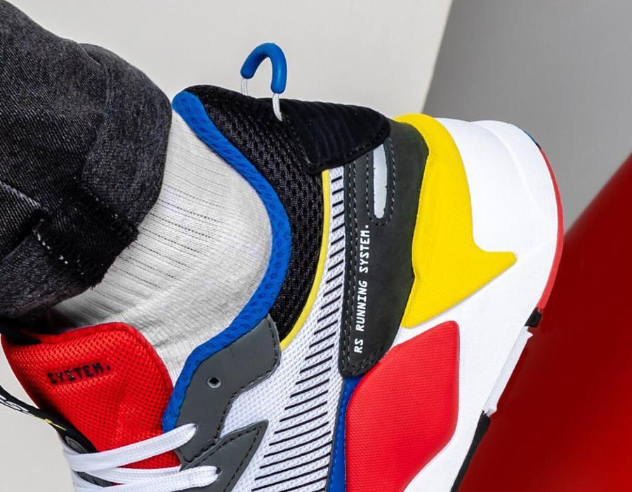 puma-rs-x-reinvention-blanche-noire-bleue-rouge-et-jaune (6)