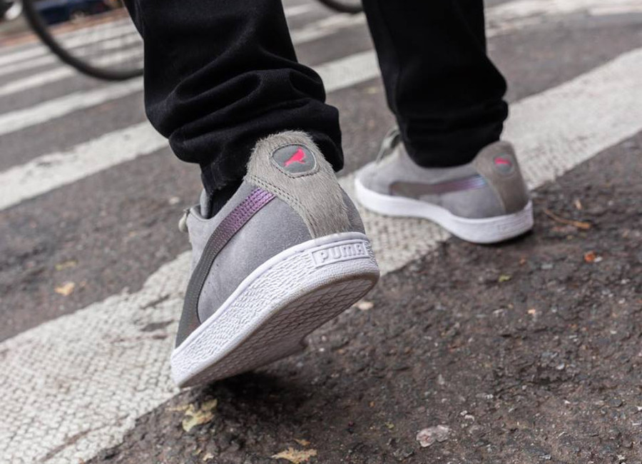 puma-suede-50th-staple-pigeon-on-feet (1)