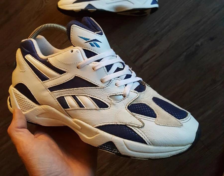 reebok-zatrek-HXL-1996-@obscuresneakers