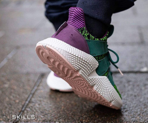 Adidas Prophere Cell - @skillstrondheim (1)