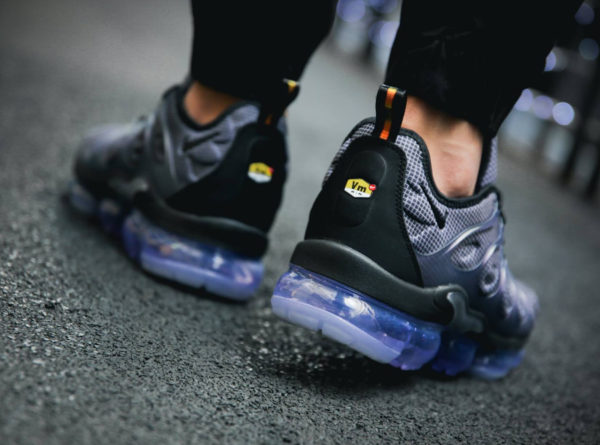 Nike Air Vapormax Tuned 1 violet aubergine (4)