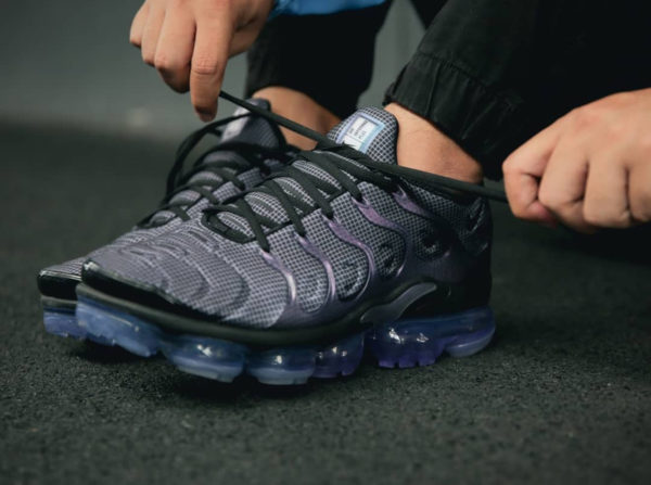Nike Air Vapormax Tuned 1 violet aubergine (6)