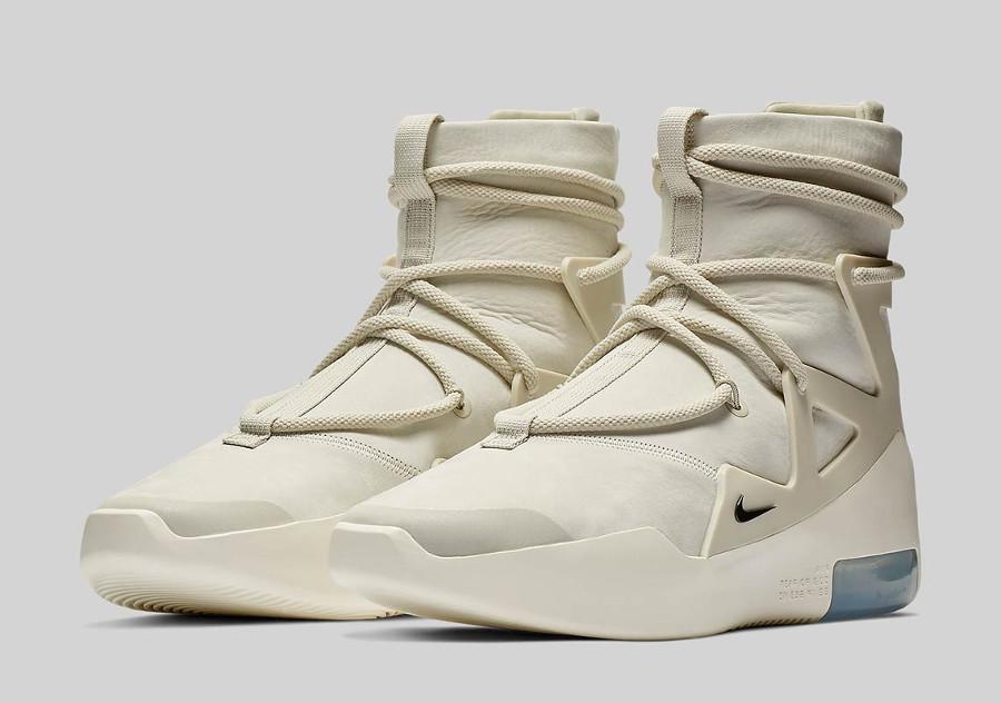 Nike Fear of God 1